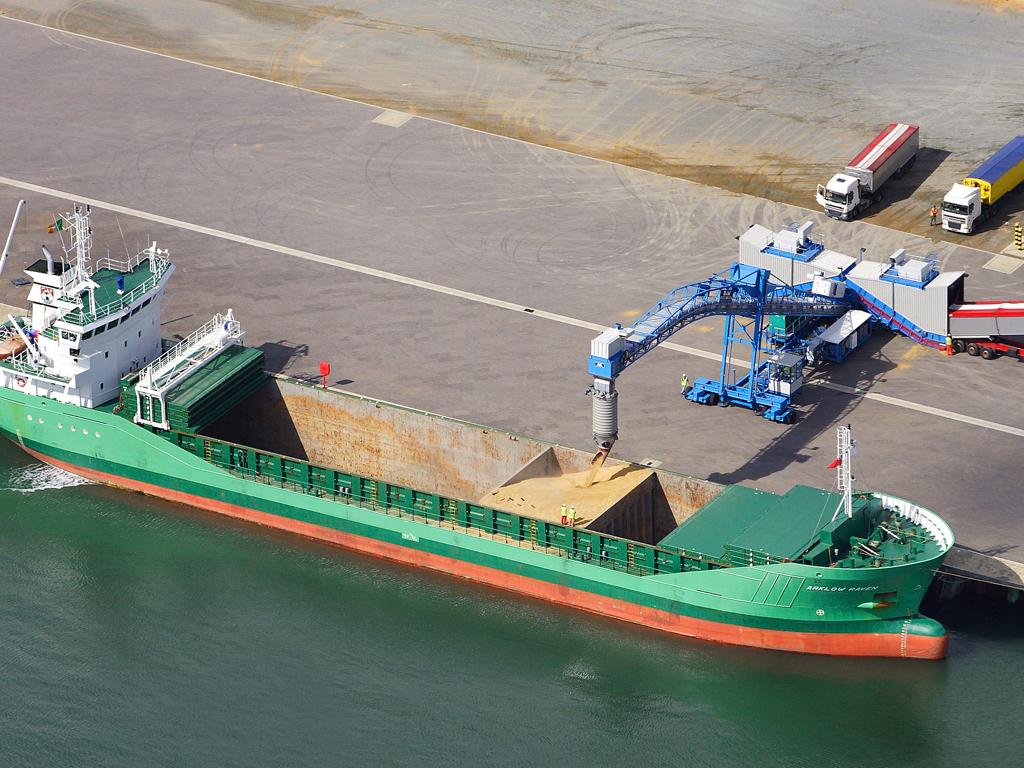 товар, найти фрахт 1 тонны зерна морским судном продаже домов микрорайоне
